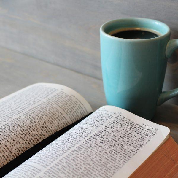 bible-896220_1920