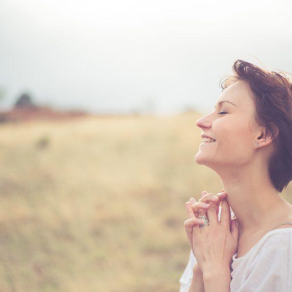 Impactful Prayer