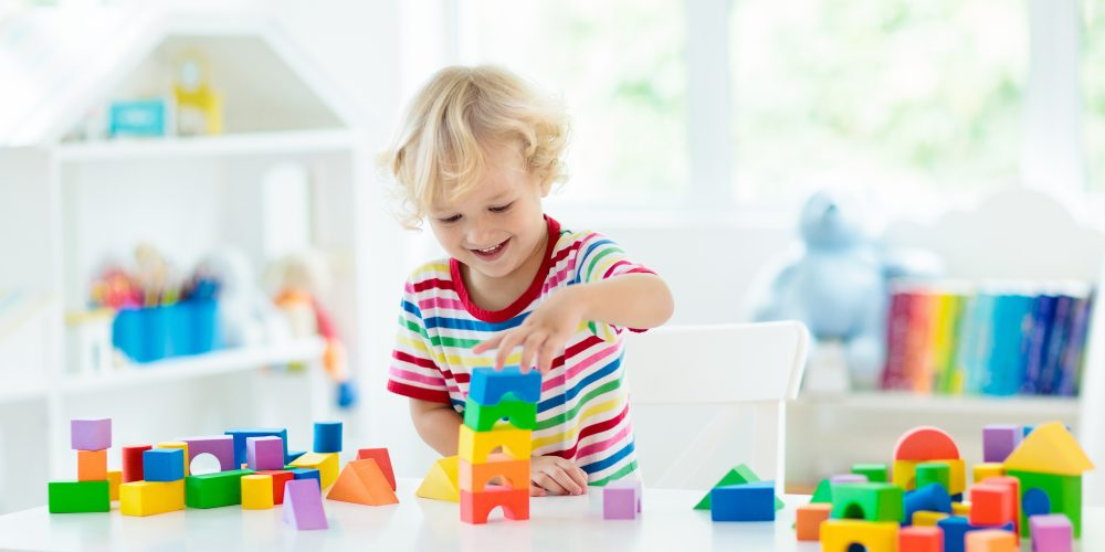 no-prep toddler activities